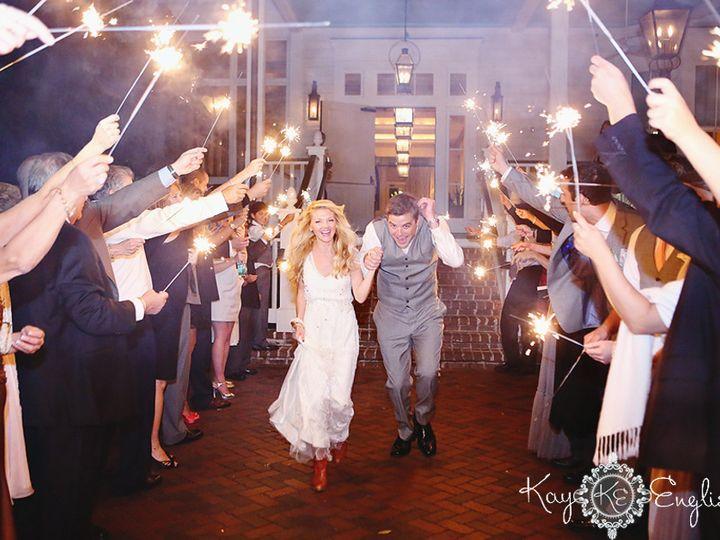 Tmx 1399580189278 Sb6a607 Toms River wedding florist