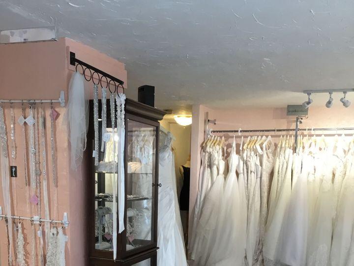 Tmx 1539171788 C69f031241dfac7e 1539171785 807fce9e6f2007c1 1539171760020 8 1332FD62 3D33 4A41 Gettysburg wedding dress
