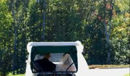 Royal Lakes Golf & Country Club 1