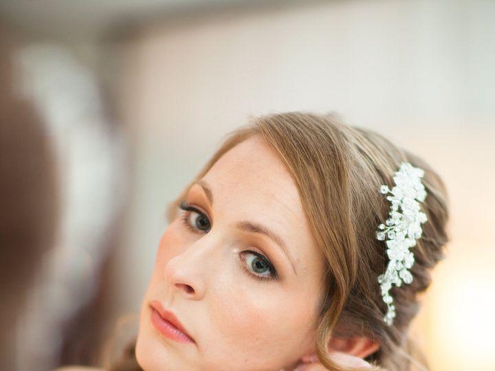 Tmx 1426283934432 Cara Jeremy 01 Getting Ready 0068 Westfield wedding beauty