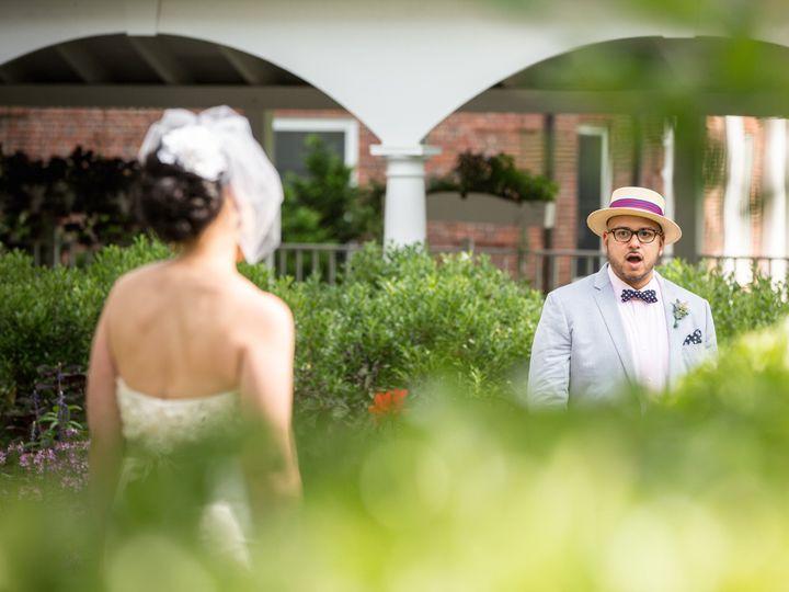Tmx 1426284053647 First Look 1 Copy Websized Westfield wedding beauty