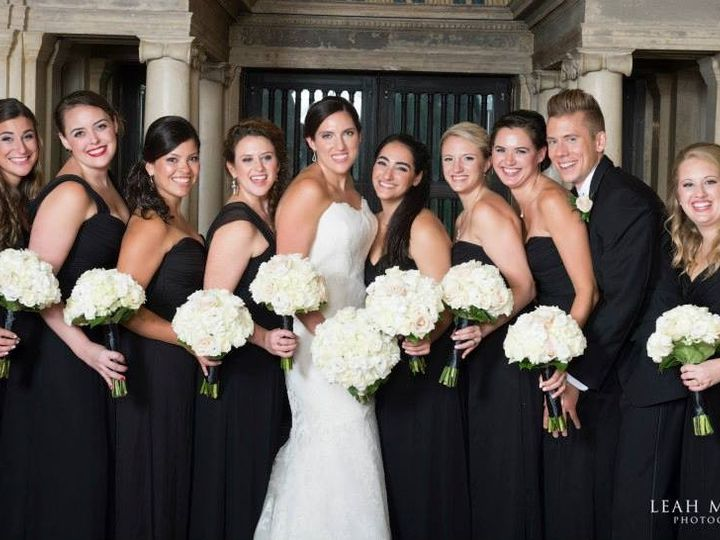 Tmx 1426284127103 106251474871577247546721962997858157602901n Westfield wedding beauty