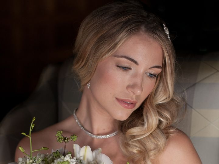 Tmx 1426284509486 Styled Shoot Rock Hall Colebrook Ct 21 Zf 6852 947 Westfield wedding beauty