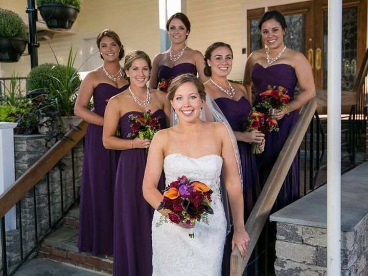 Tmx 1458164930319 122415828923204141699335075305420872705483n Westfield wedding beauty