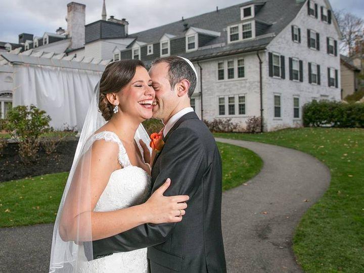 Tmx 1458164995795 123105339002697467083335948896005222723272n Westfield wedding beauty