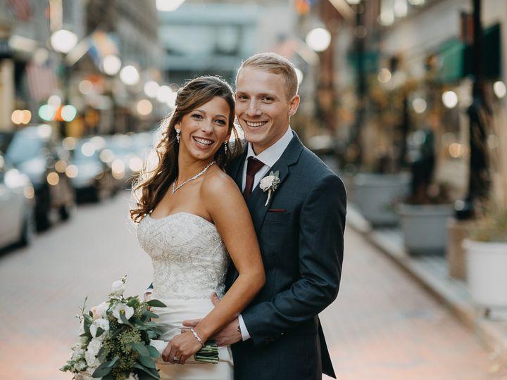 Tmx Jess2 51 354970 Westfield wedding beauty
