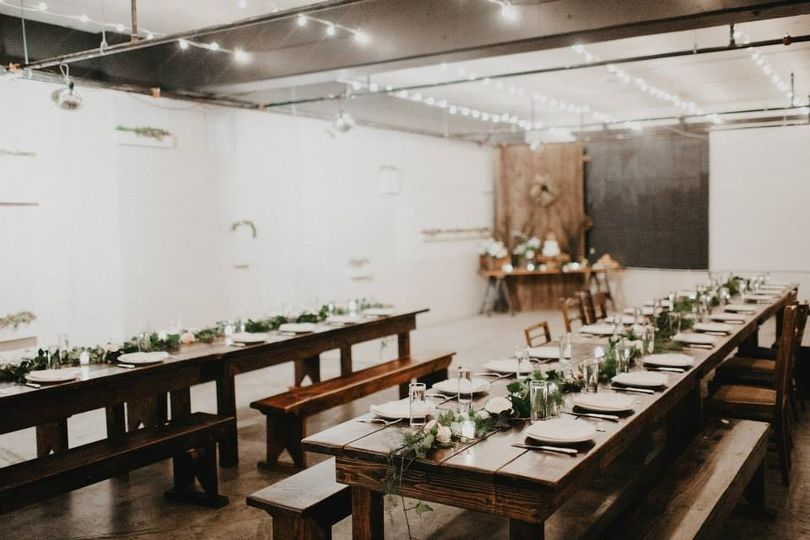 portland wedding venue union pine15