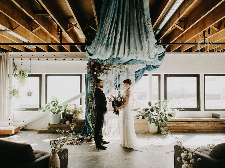Tmx 1526404111 935667f07ac1b49b 1526404108 9992ebb64263b259 1526404106441 4 Portland Wedding V Portland, OR wedding venue