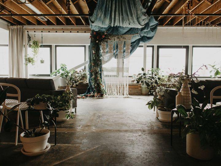 Tmx Portland Wedding Venue Union Pine17 51 564970 160383513325274 Portland, OR wedding venue