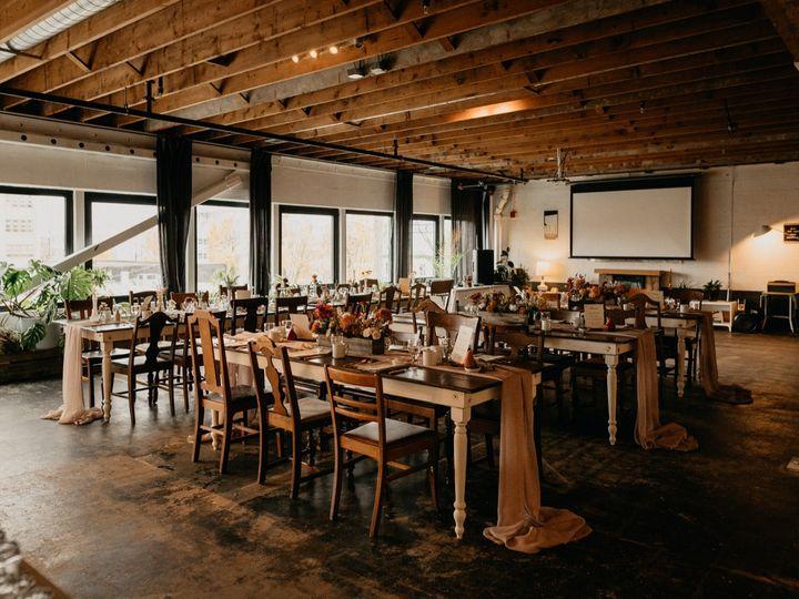 Tmx Union Pine Fall Brunch Intimate Wedding 12 51 564970 160383512413439 Portland, OR wedding venue