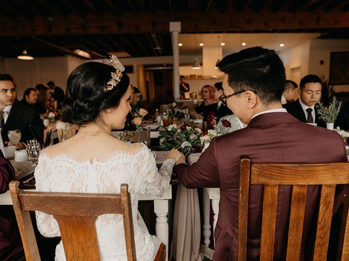 Tmx Union Pine Fall Brunch Intimate Wedding 16 51 564970 160383512452294 Portland, OR wedding venue