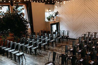 Tmx Union Pine Wedding Small Venue Portland 10 51 564970 160383512281107 Portland, OR wedding venue