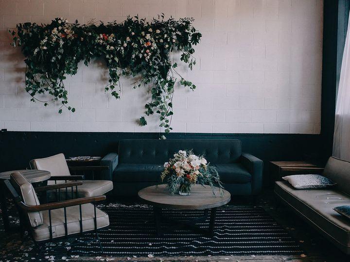 Tmx Wedding Venue Portland 21 51 564970 160383513410963 Portland, OR wedding venue