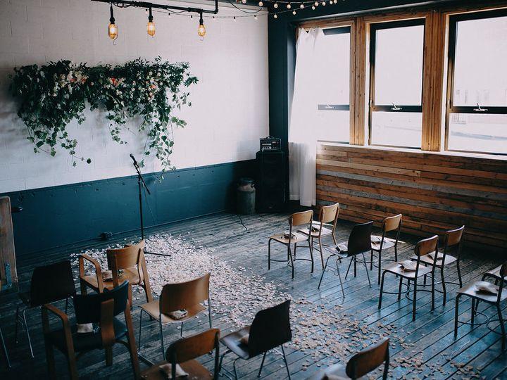 Tmx Wedding Venue Portland 9 51 564970 160383512569927 Portland, OR wedding venue