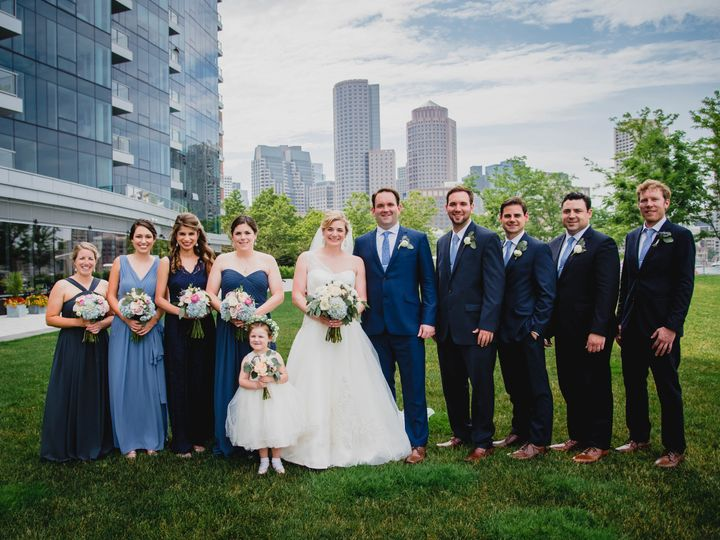 Tmx 1533826002 F5ba739343d73941 1533825997 F44a418be8480fe6 1533825991940 1 DSC 0266 Fort Mill, SC wedding photography