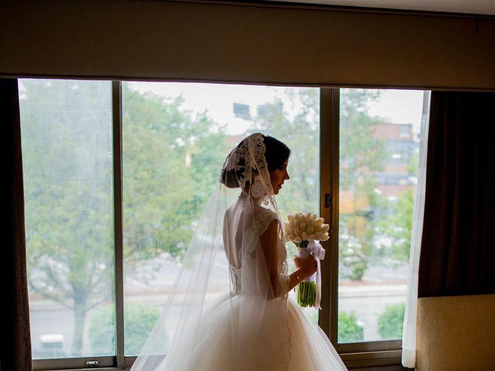 Tmx 1533826170 6930e320acaf84ac 1533826164 8307c9f9c8074418 1533826159118 7 DSC 8923 Fort Mill, SC wedding photography
