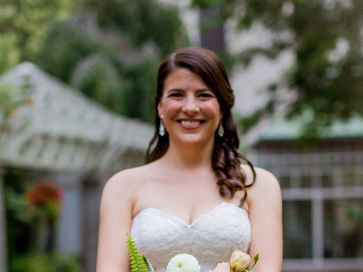 Tmx 1534367630 A745d2ffc68281cd 1534367626 B5138401357aac1b 1534367617969 2 DSC 0205 Fort Mill, SC wedding photography
