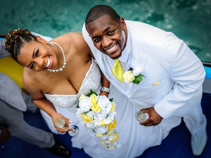 Tmx 1539095886 De1605e236653444 1514947016096 Dsc0553 Fort Mill, SC wedding photography