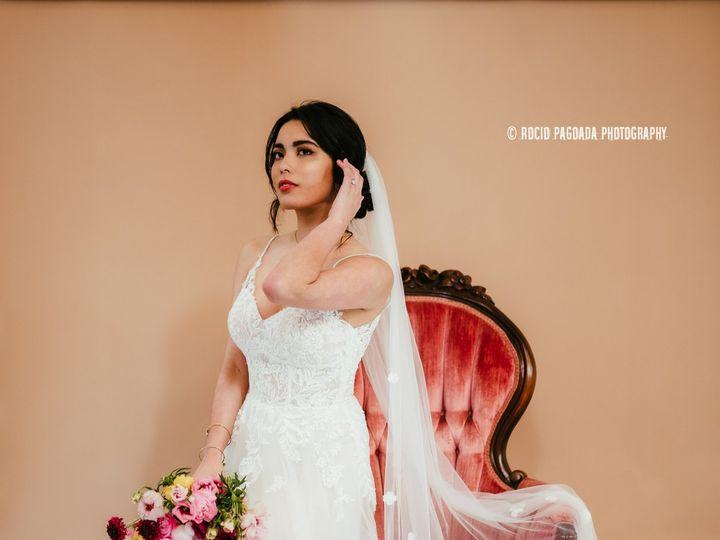 Tmx Dsc 0814 51 994970 161670230716671 Chicago, IL wedding photography