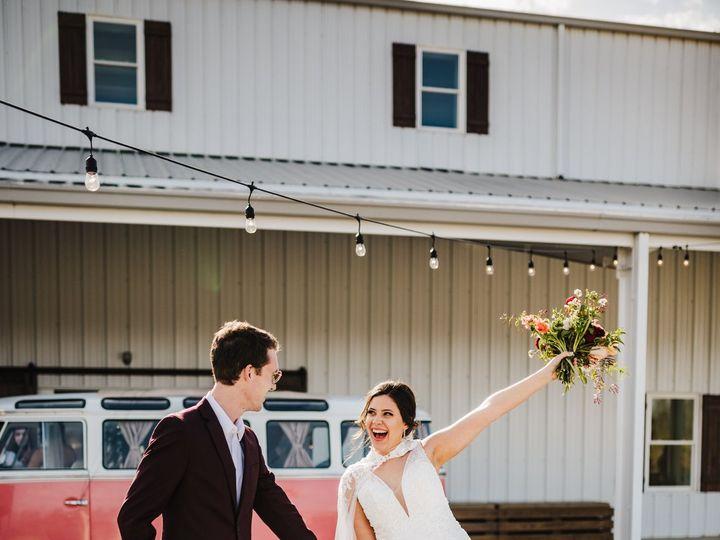 Tmx Dsc 1462 51 994970 161670230970681 Chicago, IL wedding photography
