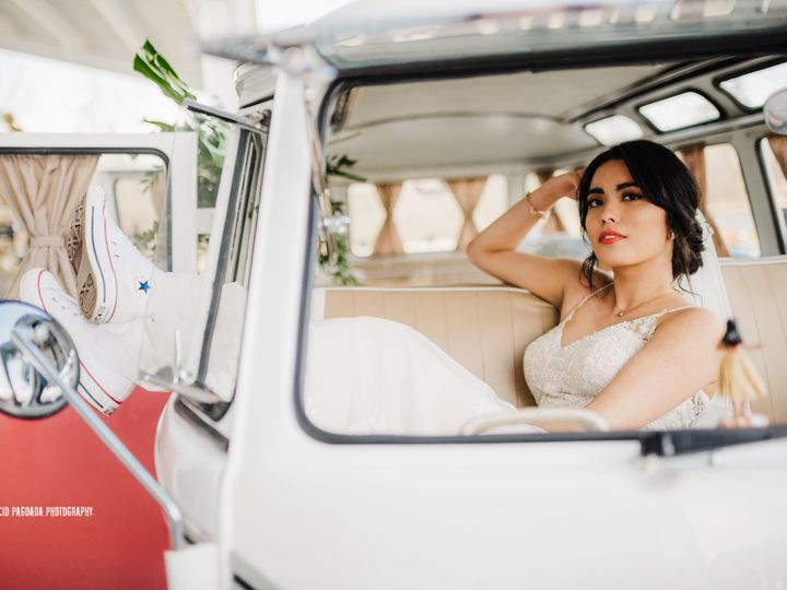 Tmx Dsc 1488 51 994970 161670229973448 Chicago, IL wedding photography
