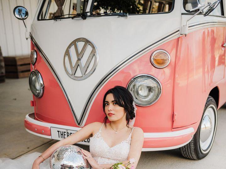 Tmx Dsc 1646 2 51 994970 161670229974089 Chicago, IL wedding photography