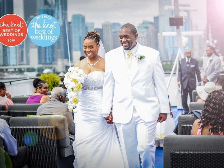 Tmx Image 51 994970 162104381897928 Chicago, IL wedding photography
