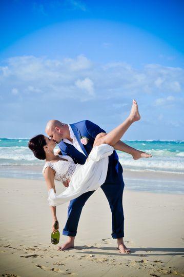 guerton wedding 1 51 605970 1565721947