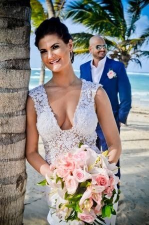 guerton wedding 4 51 605970 1565721945