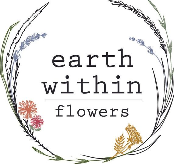 Earth Within