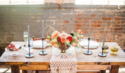 Meez Farm Tables and More 2