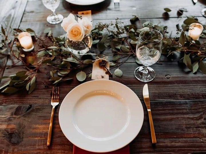 Tmx 08c6d3fa 464d 486e 838b C2889f962e40 51 935970 1559864553 Chapel Hill, NC wedding rental