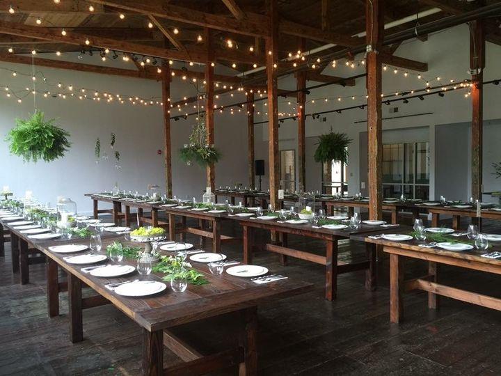 Tmx 1469638458219 Img8359 Chapel Hill, NC wedding rental