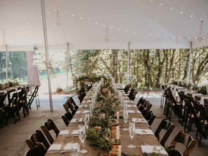 Tmx 26690a67 D5ae 41ac 81b3 B4a5074106b2 51 935970 1559853540 Chapel Hill, NC wedding rental