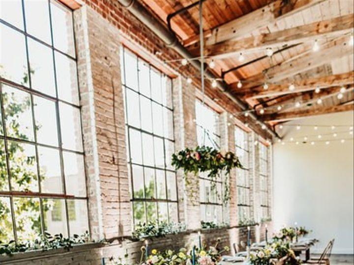 Tmx Styledshoot 44 51 935970 1560476780 Chapel Hill, NC wedding rental