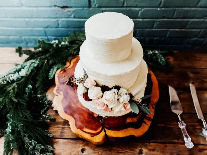 Tmx Wedding 387 51 935970 1560476838 Chapel Hill, NC wedding rental