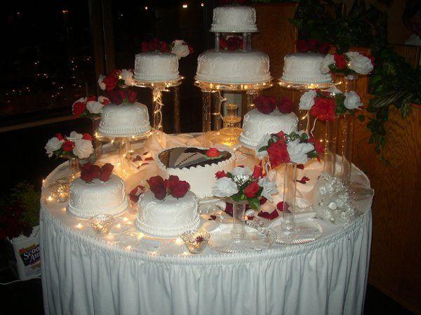 Tmx 1206078620012 P1010479 Los Angeles, CA wedding catering