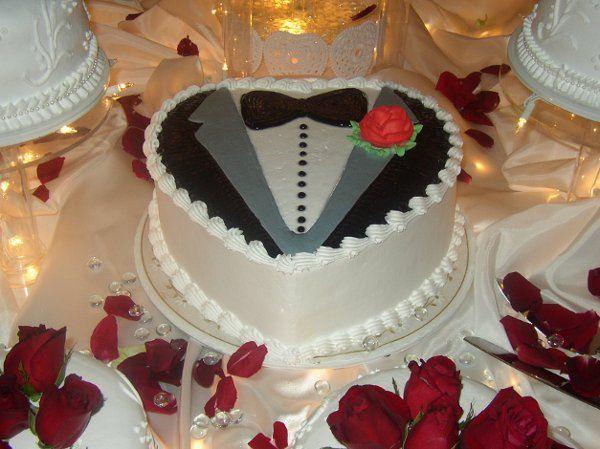 Tmx 1206078666308 P1010480 Los Angeles, CA wedding catering