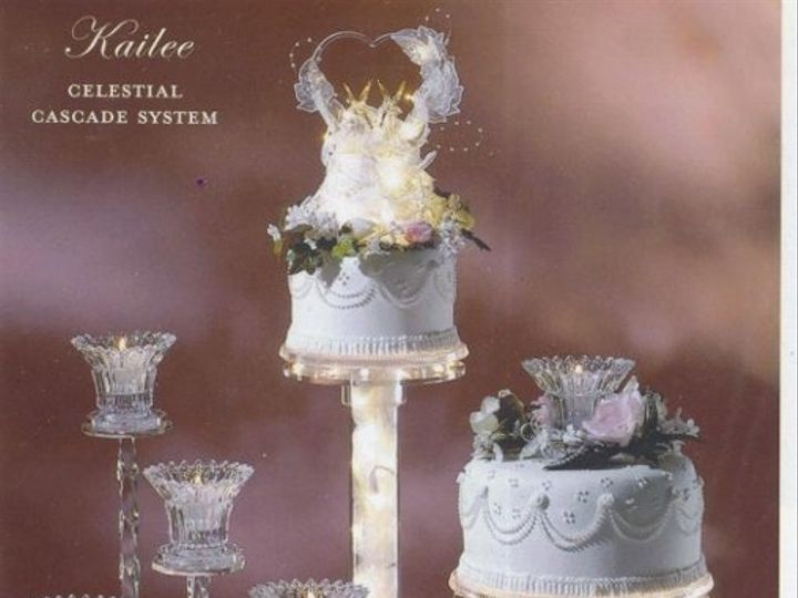 Tmx 1206080044215 Kaitee Los Angeles, CA wedding catering