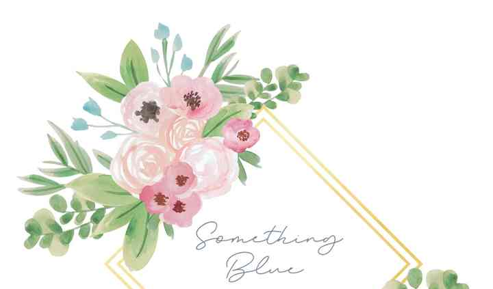 Something Blue Bridal Boutique