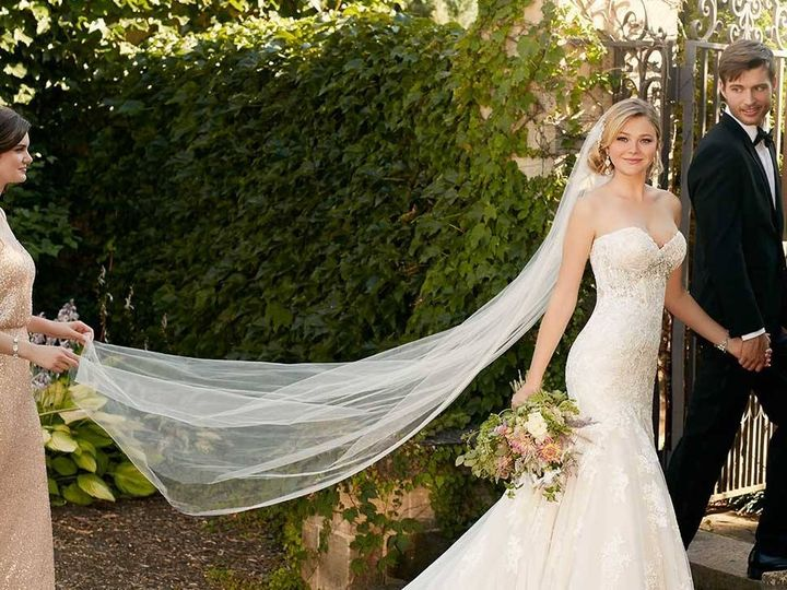 Tmx 13064471 10154100874547311 2795604738419504600 O 51 55970 159363285222521 Puyallup, WA wedding dress