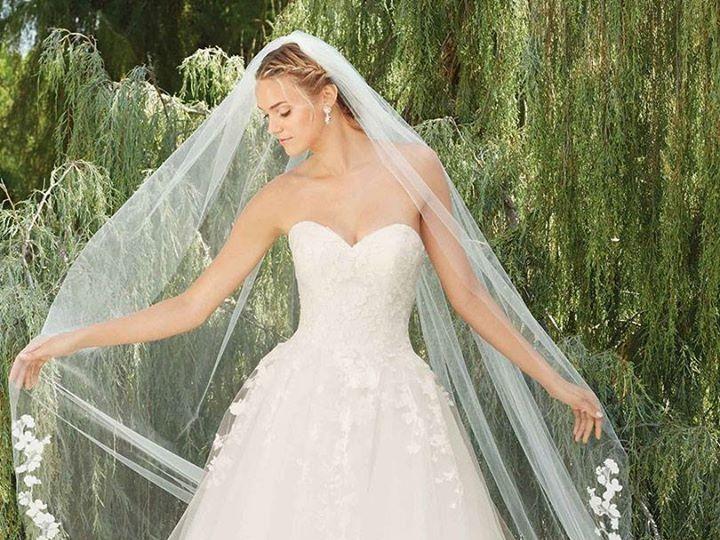 Tmx 15800254 10154862857677311 3836855219247050305 O 51 55970 159363805093580 Puyallup, WA wedding dress