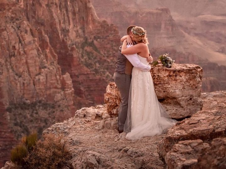 Tmx 70622324 10157693213612311 9053879128272404480 O 51 55970 159363285360998 Puyallup, WA wedding dress