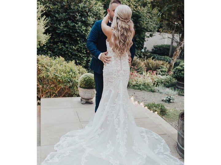 Tmx 71493716 10157737793502311 5496445579141578752 O 51 55970 159363285324889 Puyallup, WA wedding dress