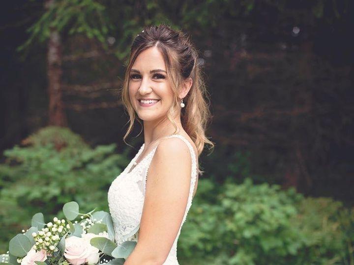 Tmx 72460380 10157769303107311 948866345653501952 O 51 55970 159363285493630 Puyallup, WA wedding dress