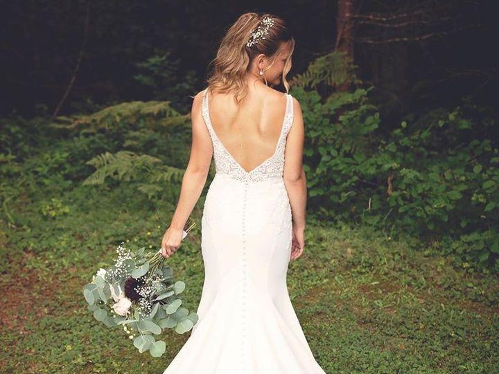 Tmx 73062374 10157769303212311 8555724047910961152 O 51 55970 159363285336591 Puyallup, WA wedding dress