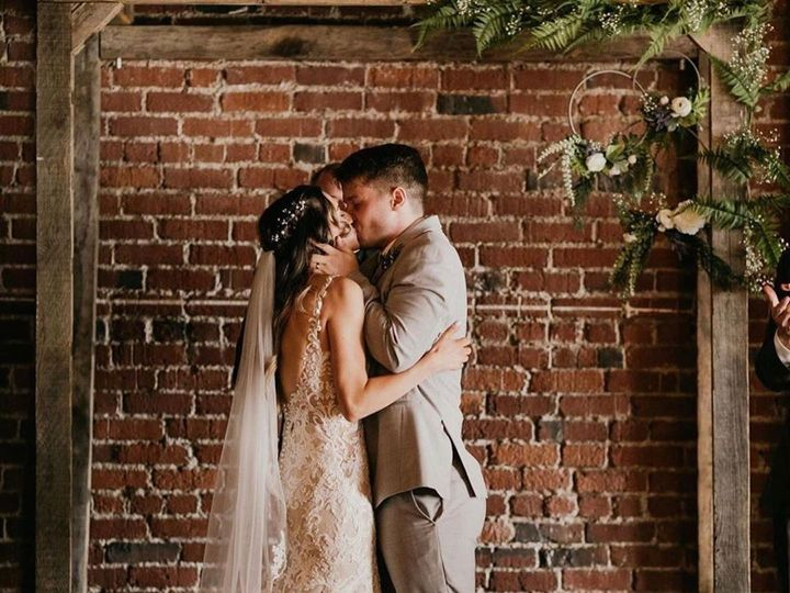 Tmx 75052216 10157862776987311 4319379460613734400 O 51 55970 159363285423191 Puyallup, WA wedding dress