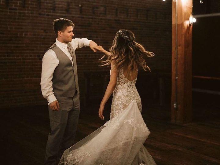 Tmx 75472732 10157862776887311 4319626593031946240 O 51 55970 159363285488725 Puyallup, WA wedding dress
