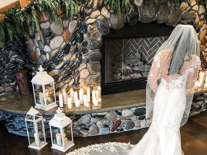 Tmx 80035864 10157961391877311 5513071208565833728 O 51 55970 159363285455512 Puyallup, WA wedding dress