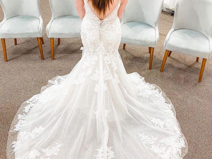 Tmx 83133328 10158079984742311 3998588194361704448 O 51 55970 159363285459400 Puyallup, WA wedding dress